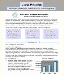 Strategic Management Report Template Best Of Awesome Business