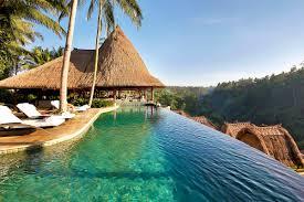 100 Viceroy Villa Bali Review Ubud Indonesia