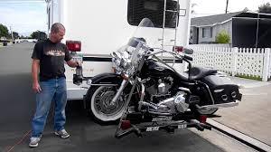 100 Truck Bed Motorcycle Lift Racks May 2017