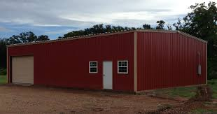 Rubbermaid 7x7 Shed Base by How To Build A 12x16 Shed Floor Hold 60 X 40 Steel Buildings