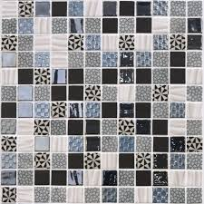 tile of spain tiles typology others mosaic tile