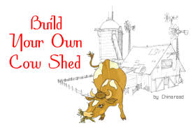 building plans chutes sheds and more for the farm pinterest