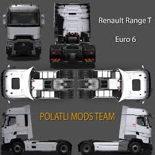 Renault Range T 480 Euro 6 V8 Polatlı Mods Team - SCS Software Save 75 On American Truck Simulator Steam Download Scania 18 Wos Haulin Renault Range T 480 Euro 6 V8 Polatl Mods Team Scs Software Scs Softwares Blog Licensing Situation Update For Awesome Scania Azul Wheels Of Steel Long Of Haul Bus Mod Free Download Misubida18 Alhmod Argeuro Simulato Gamers Amazoncom Online Game Code Rel V61 Real Tyres Pack De Camiones Para Wos Alh Youtube Haulin 2011 Dodge Ram 3500 Mega Cab Laramie Serial Keygen Website