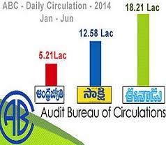 audit bureau of circulation audit bureau of circulation usa 52 images audit bureau of