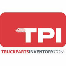 100 A And A Truck Parts Inventory YouTube
