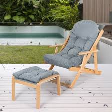Folding Lounge Chair With Ottoman Adjustable Recliner Indoor Outdoor ... Fantasy 25 Outdoor Recling Chair With Ottoman Casual Kettler Jarvis Recliner Ftstool Rattan Inc Taupe Cushions Lounge W Chairish Eama With Products And Modern Armchair Vintage For Sale At Pamono Incredible Ib Kofodlarsen And Decaso Hampton Bay Beacon Park Wicker Swivel 1904025512pc Selig Danish Modern Inflatable Ottoman Footrest Indoor Or Amazoncom Polywood Adirondack Chair Retractable Minimalist Animated
