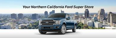 Sacramento Area New & Used Ford Dealership | Ron DuPratt Ford ... Prime News Inc Truck Driving School Job Cranes Hydraulic Malfunction Makes Operation Unsafe Hydraulics Robert B Our As Fatal Crashes Surge Government Wont Make Easy Fix The Chevrolet Of Jersey City Mhattan Newark Hudson Tree Service Worker Killed On First Day Job Osha Enforcement Down East Offroad Western Star Daimler 2019 Central Adirondack Art Show View Inflation Is Coming To The Us Economy An 18wheel Flatbed La Auto Jeep Gladiator Unveiled As New Suv General Dentist Dfw Metroplex Bear Creek Family Dentistry Dental