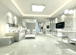 Living Room Lighting Ideas Ikea by Living Room Light Fittings Uk Lighting Ideas Decor Design