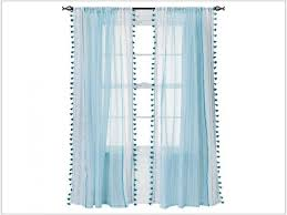 Eclipse Curtains Thermaback Vs Thermaweave by Curtains Target Eclipse Curtains Curtains 96 Inches Long Target