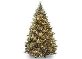 Balsam Hill Premium Artificial Christmas Trees by Best Artificial Christmas Tree 10 Top Choices Bob Vila