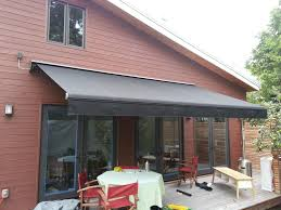 Seattle Retractable Awnings Gallery | ASSC Seattle Retractable Awnings Gallery Assc Patio Covers Canopy Deck Bellevue Redmond Best 25 Alinum Awnings Ideas On Pinterest Window Modern Carport Awning Carports Metal Kits Tent And Junk Space A Filed Under On Foot Tags Shade And Installer Window Coverings Usa Nyc Restaurant Bar Rollup Brooklyn Awning Company Northwest Fabric Commercial Palihotel Will Open In Colonnade Hotel Building 2018 Exterior Solar Shades Clanagnew Decoration Seattleckmountawningwithdropshadejpg