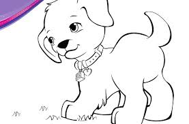 Enchanting Lego Friends Coloring Pages To Print Best Of New On Site With Kids
