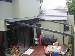 Pacchetto Awnings Perth Pullman Wa Awnings Vestis Systems 44 Awning Perth For Sale Series Wa Folding Arm Luxaflex Polycarbonate Best Retractable Abc Blinds Biggest Range Pacchetto Home Contractor In Western Polar Bear Energy Solutions Seattle Awning Company Northwest Fabric Seashell Abc And Products Blind Drapery Van Transporter Camper Cversion Marine Second Hand Caravan Accsories Equipment