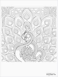 Admirable Ideas Of Bumblebee Transformer Coloring Pages Printable