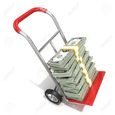 Hand Truck With Stacks Of Hundreds Dollars Isolated On White.. Stock ... Pictures Of Lifted Trucks With Stacks Rockcafe Black Colour Of Miniature Car Pickup Truck Coins What Is With The Stacks Dodge Diesel Resource Forums Ram 2500 Truckdowin Budweiser Truck Editorial Stock Image Image Delivered 123482789 2nd Gens Page 2 Author Archives Randicchinecom Diy Exhaustdual Smoke Dope First Gen Cummins First Gen New Chevy Hand Hundreds Dollars Isolated On White Stock