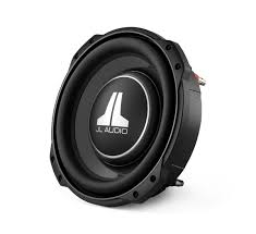 10TW3-D4 - JL Audio Subwoofer. Maybe In A Custom Fiberglass Box In A ... Custom Fitting Car And Truck Subwoofer Boxes 12 Inch Box For Best Resource Sub Dual Unloaded Enclosure 212truck I Want This Speaker Box For The Back Seat Only A Single Sub Though Universal Regular Cab Kicker Compc Cwcs12 Black Chevy Silverado Standard Gmc Sierra Speaker New Camaro 93 02 Coupe Single Drqc20actn Thunderform Amplified Dodge Ram Quad Cheap Homemade 4 Steps