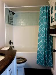 Bathroom Beadboard Wainscoting Ideas by Pvc Wainscoting Plastpro Vinyl Planking Plastic Beadboard Shower