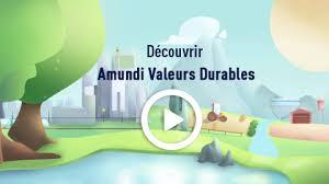 amundi siege social crédit agricole ille et vilaine fcp amundi valeurs durables