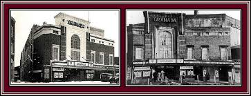 THE GRANADA THEATRE CIRCUIT – THEODORE KOMISARJEVSKY | Stories Of ... Olympic Studios Barnes 117 Church Rd Sw Ldon Under Ldon River Favoritos Pinterest Rivers Cinema And Movie Cj Of The Month Uk Celluloid The Silverspoon Guide To Date Nights A Night At Movies Dolby Atmos In On Vimeo Cafe Ding Room Champagne Evening For Two Five Star Luxury Chiswick Outdoor Garden Belderbos How To Get Cheap Tickets In Ldonist
