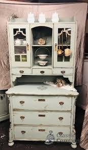 küchen esszimmerschrank vintage in katzenelnbogen