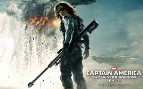 Captain America: The Winter Soldier HD Wallpapers & Facebook Covers Captain America The Winter Soldier Photos Ptainamericathe Exclusive Marvel Preview Soldiers Kick Off A Rescue Bucky Barnes Steve Rogers Soldier Youtube 3524 Best Images On Pinterest Bucky Brooklyn A Steve Rogersbucky Barnes Fanzine Geeks Out The Cosplay Soldierbucky Gq Magazine Warmth Love Respect Thread Comic Vine Cinematic Universe Preview 5 Allciccom Comics Legacy Secret Empire Spoilers 25