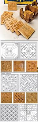 Best 25+ Wood Patterns Ideas On Pinterest | Patterns, Wood Wood ... Toy Car Garage Download Free Print Ready Pdf Plans Wooden For Sale Barns And Buildings 25 Unique Toy Ideas On Pinterest Diy Wooden Toys Castle Plans Projects Woodworking House Best Wood Bench Garden Barn Wood Projects Reclaimed For Kids Quilt Designs Childrens