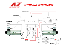 Air Tailgate Diagram - Find Wiring Diagram • Chevy Truck Tailgates Parts Diagrams Wiring Diagram Fuse Box 2013 Silverado Tailgate Diy 1998 S10 Circuit Cnection 2014 Z71 1500 Jam Session Photo Image 2007 Illustration Of 2004 Air Data 2000 Residential Electrical Symbols Repair Guides Autozonecom 1975 Latch Auto 2005 Ponents Gmc Sierra