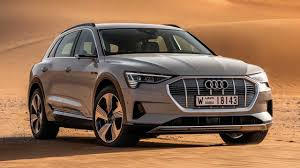 100 Small Utility Trucks Hottest New Electric Cars SUVs Coming In 20192020