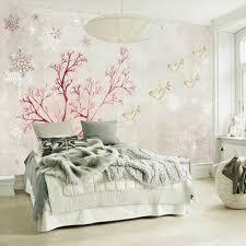 vintage schöne mahagoni wohnzimmer großes wandbild tapete wohnzimmer schlafzimmer tapete malerei tv hintergrund wand tapete