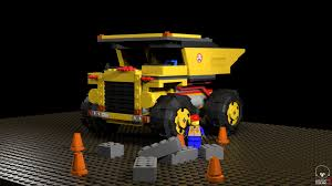 USW Game Art - 4202 Lego Mining Truck By Mark Collins Rock A Bye Baby Nursery Rhymes Ming Truck 2 Kids Car Games Overview Techstacks Heavy Machinery Mod Mods Projects Robocraft Garage 777 Dump Operators Traing In Sabotswanamibiaand Lesotho Amazoncom Excavator Simulator 2018 Mountain Crane Apk Protype 8 Wheel Ming Truck For Large Asteroids Spacngineers Videogame Tech Digging Real Dirt Caterpillar Komatsu Cstruction Economy Platinum Map V 09 Fs17 Mods Lvo Ec300e Excavator A40 Truck Mods Farming 17 House The Boards Production Ai Cave Caterpillar 785c Ming For Heavy Cargo Pack Dlc V11 131x