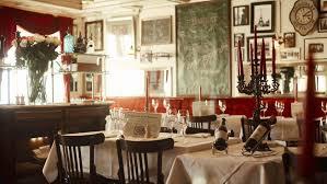 restaurant brasserie bodu im restaurant haus zum raben
