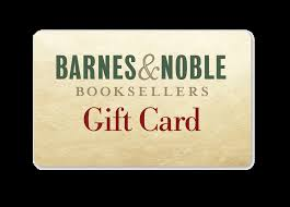 Barnes And Nobel Gift Card Pictures To Pin On Pinterest - PinsDaddy Maximize Your Savings At Barnes Noble Surving A Teachers Salary The Top 5 Stocking Stuffer Gift Cards Card Girlfriend We Have Too Many Evolving Personal Finance 10 For Employee Rewards Gcg Egift To Use Easiest Redeem Retailproducts Think Create Do Fees How Turn A Into Passbook Pass Using Sspages Youtube B N Littleton Bnlittleton Twitter Specialty Best Buy Shinealightonfraud As The Popularity Of Gift Cards Rise So Does 193 Best Images About Frugal Tips Tricks On Pinterest