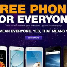 MetroPCS Offers Free Phones Bonus Data Deal WhistleOut