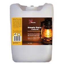 amazon com bulk citronella l oil by firefly 5 gallons