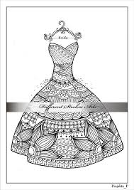Valentines Coloring Page For By DifferentStrokesArts On Etsy