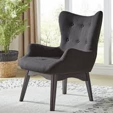 Modern Leather Wing Chair Chair And Table Ideas Chicco Vinyl ...
