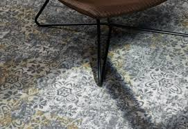 British Carpet by Newhey Carpets Introduces Express2go Newhey Carpets