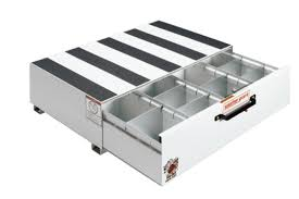 100 Weather Guard Truck Tool Boxes SoCal Accessories Equipment SoCal