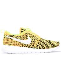 Coupon Code For Nike Flyknit Roshe Run Trainers Womens 7213c ... Latest Finish Line Coupons Offers September2019 Get 50 Off Coupon Code Nike Pico 4 Sports Shoes Pink Powwhitebold Delta Force Low Si White Basketball Score Fantastic Savings On All Your Favorites With Road Factory Stores 30 Friends Family Slickdealsnet Coupon Code For Nike Air Max Bw Og Persian 73a4f 8918c Google Store Promo Free Lweight Running Footwear Offers Flat Rs 400 Off Codes Handbag Storage Organizer Gamesver Offer Tiempo Genio Tf Astro Turf Trainers