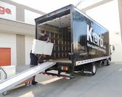 Pasadena, CA 20' Kerb Truck Moving Customer Out Of Their Public ... Warning To Everyone Risking Their Life By Riding Pasadena Azusa January 1 2015 A Semi Truck And Trailer Of The Florida State Stock New 2019 Ford F250 For Salelease Pasadena Tx Trailers Rent In Nationwide Houston Texas Spicious Device At Uhaul Rendered Safe Cbs Los Angeles Single Axle Tandem Utility East Top Hat Branch Jgb Enterprises Inc Locations Directions Creating Community The Revelation Coach Honda Ridgeline For Sale In Ca Of Phillips 66 On Twitter Fueling Tankers Now At Our Reopened Clark Freight Lines Mickel Loaded Headed Out Bway Chrysler Dodge Jeep Ram Auto Dealership Sales Service