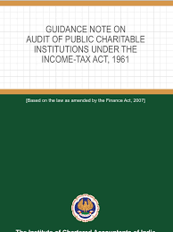 Cal Grant B Income Ceiling by Audit Of Trust Auditor U0027s Report Audit