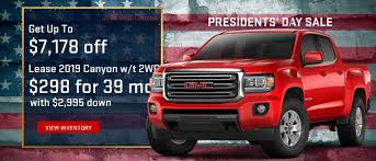 100 Cars And Trucks For Sale By Owner On Craigslist Andtrucksforsalebyownercraigslistphoenix Best