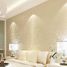 tapete schlafzimmer romantisch 800x800 hd