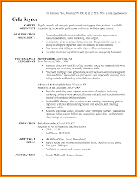 Administrative Skills – New Company Driver Examples Of Leadership Skills In Resume Administrative Rumes Skills Office Administrator Resume Administrative Assistant Floating 10 Professional For Proposal Sample 16 Amazing Admin Livecareer 25 New Cover Letter For Position Free System Administrator And Writing Guide 20 Timhangtotnet List Filename Contesting Wiki With Computer Listed Salumguilherme Includes A Snapshot Of The