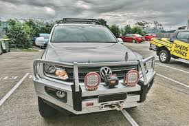 VW Amarok Multivan Caddy TDI Engine Diesel Remap ECU +30kW +75Nm ... New Volkswagen Amarok A33 Diesel Dcab Pick Up Trendline 30 V6 Vw Caddy Pickup Truck 19 With Private Plate In Barnet Reopens Internal Discussion Of Usmarket Car Vwvortexcom Fs 1981 Rabbit Mk1 Mpg Pinterest Vw Mk1 Manual Taunting Us At A Michigan Dealership Diesel 19l Non Turbo Rabbit Restoration Youtube 2017 Is Midsize Lux We Cant Have Great Looking Pickup Truck Teambhp 01983 For Sale Lincoln Wikiwand
