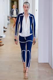 Fashion Nova Models List