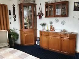esszimmer sideboards möbel gebraucht kaufen ebay