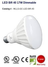 80 best led light bulbs images on bulbs color