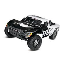 R/C Cars & Trucks — Roger's Hobby Center