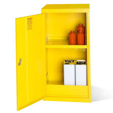 Flammable Liquid Storage Cabinet Location by Chemical Storage Cabinet Guidelines U2022 Storage Cabinet Ideas